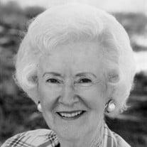 Ms. Katherine Watson Wolfe