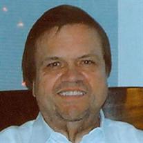 David K. Smith Sr.