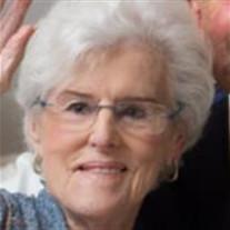 Betty J. Loeb