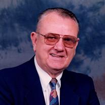 Mr. Roy C. Land Jr.