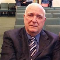 Stephen L. Coffino