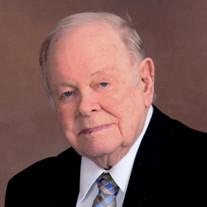 Mr. Alan Stone