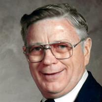 John Lee David Scheetz
