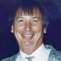 Edward J. Sheehan