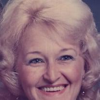 Mrs.  Carolyn S. Smith