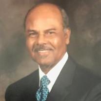 Mr. Troy  Carlton Hardy