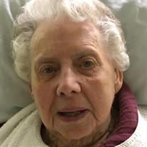 Helen Manzione