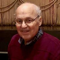 Jeffrey W. Brantner
