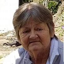 Ann McElveen Davis