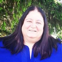Tonna L. Lint