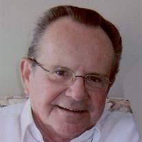 Regis Hoyer