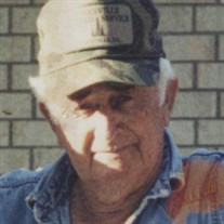George Floyd White