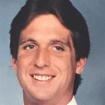 Paul Robert Kannapel