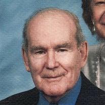 Norman E. Muir