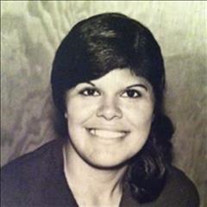 Betty L. Aguilar