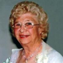 Pearl Rita Lowe Falanga