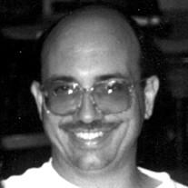 Jeffrey A.  Baumer
