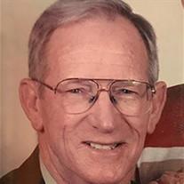 Garland W. Brown