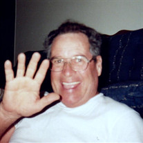 Mr. Norman L. Wright