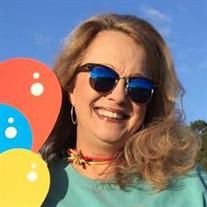 Lori Annette  Crawford