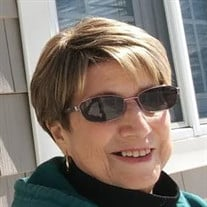 Angeline Andreacchio
