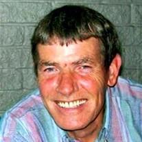 Virgil Hubbard