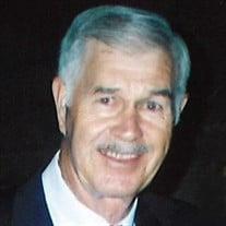 Murvil Byrd Jr.