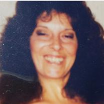 Lorraine Eva Peters Sgroi