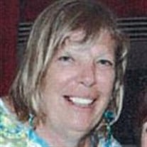 Ms. Cynthia Piana