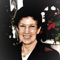 Lucille C.  Petroraio