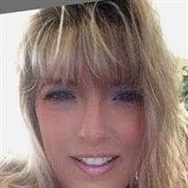 Kelly Jean Abbott