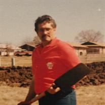 Bernie E.  Thompson