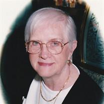 Mary Anne Bielec