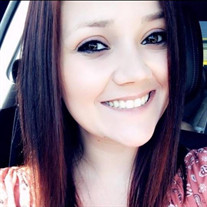 Brooke Renee Small
