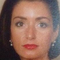Victoria Wugalter