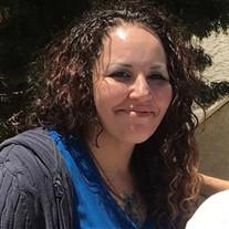 Angela  Marie  Lieto