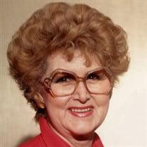 Marzella Collier