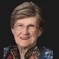 Nancy Ann Murph Southern