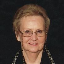Etta Mae Rotz