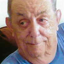 Francis J. Bariteau