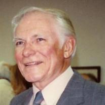 Mr. William C. Hill