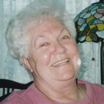 Mrs. Nancy J. VanAntwerp