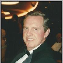Carl Bruce Hegler