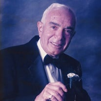 Bartholomew Frank Savino