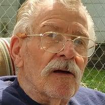 "Robert ""Bob"" L. Asbury"
