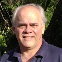 "Michael John ""Hoagie"" Hoagland"