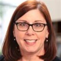 Kathy Sue Hartman