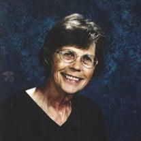 Joyce  J. Bruner