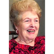Sylvia L. Oltman