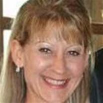 Leslie  Lynn Davis